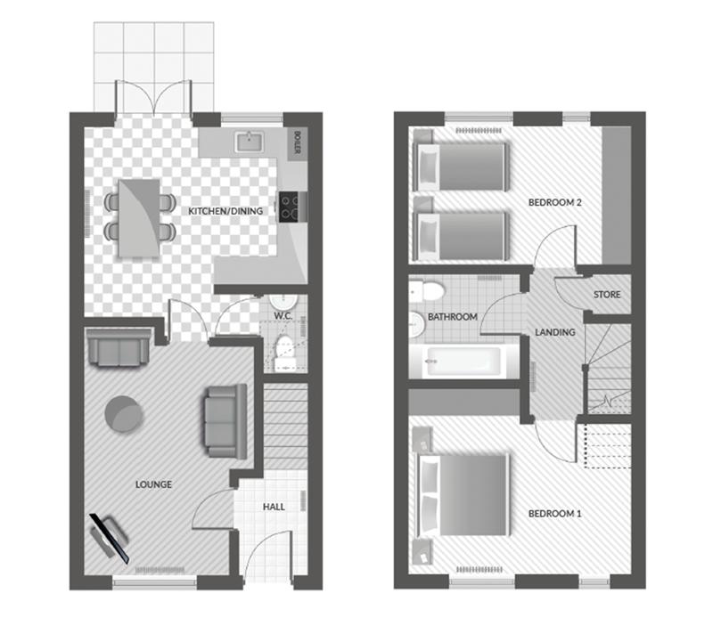 collingwood-floorplan