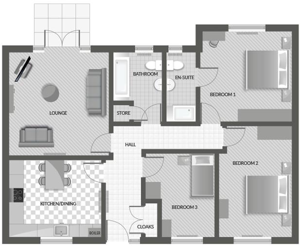 hawthorne_floorplan