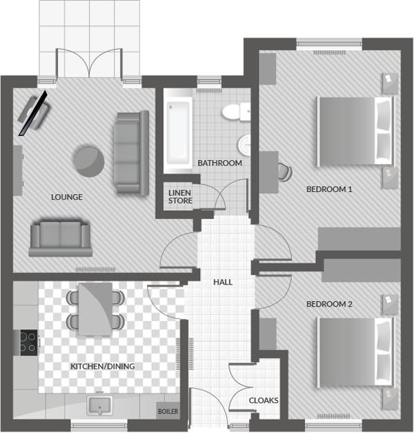 marlowe_floorplan