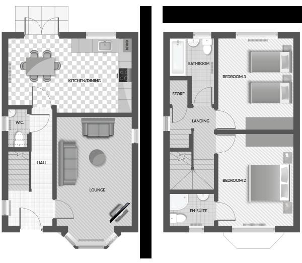 mountain-ash_floorplan