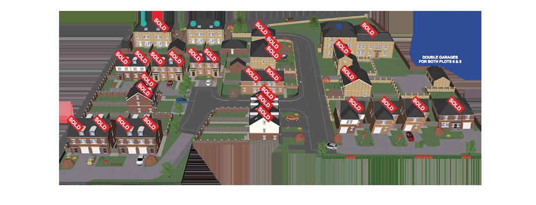 Brierley-Hall-Site-Plan